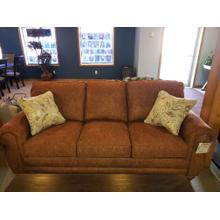 FITZPATRICK Stationary Sofa & Loveseat