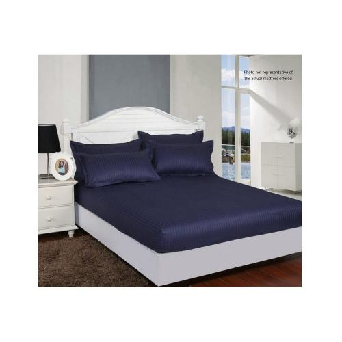 Sealy Posturepedic Hawthorne LTD Mattress