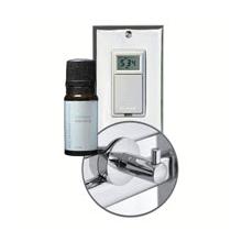 Product Image - Towel Warmer Valet Package