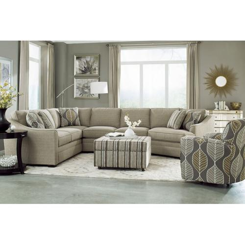F9431 Sectional