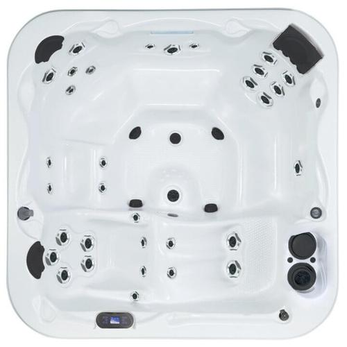 Californian 37 Jet, 5-6 Person Hot Tub