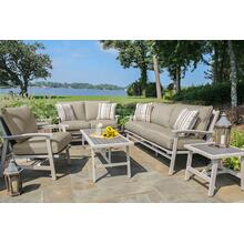 Agio International Lakehouse Patio Sofa