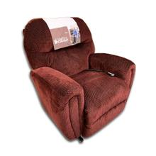 See Details - Markson Lift Recliner