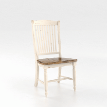 Champlain Dining Chair - 0232