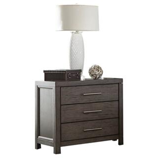Fondren Night Stand
