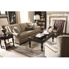 Product Image - Carlisle Sofa
