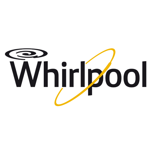 Packages - Whirlpool Kitchen Package