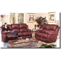 Boiano Sofa Set #2