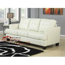 Coaster Furniture 501690 Houston TX