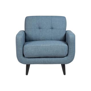 Casper Sofa Chair