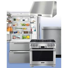 See Details - MIELE - Save up to $1,800 on Miele Kitchen Packages of your choice. See 4-Pc Example.