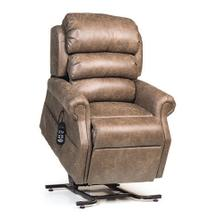 StellarComfort Power Lift Chair 550M