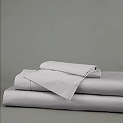 Degree 5 Sheet Set - Grey