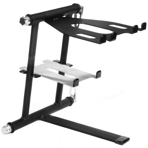 Crane Stand Pro Laptop Stand (CV2PSTD)