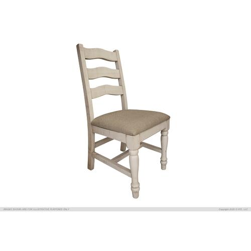Rock Valley Upholstered Dining Chair