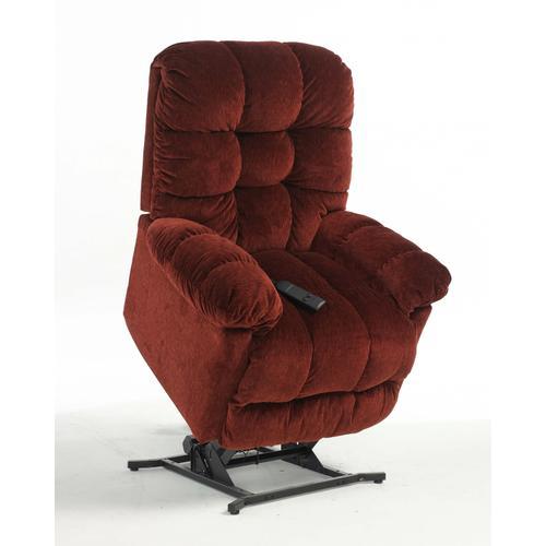 BROSMER Lift Chair