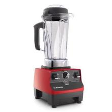 Vitamix 1365 CIA Professional Series, Ruby