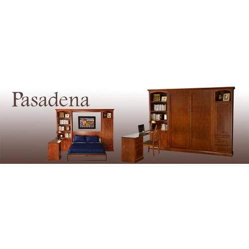 Product Image - Pasadena