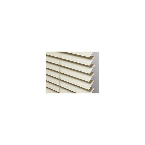 Gallery - Aluminum Blinds