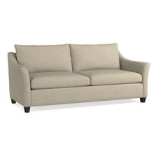 Limited Collection - Studio Loft Cleo Full Sleeper Studio Sofa