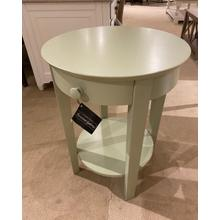 View Product - Whitewood Phillips Bedside Table