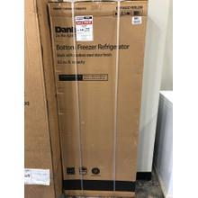 Danby 9.2 cu. ft. Apartment Size Refrigerator **OPEN BOX ITEM** West Des Moines Location