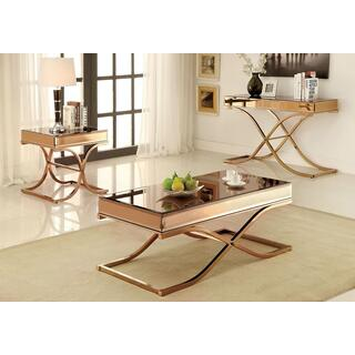 Sundance Table Set (3 C/N)
