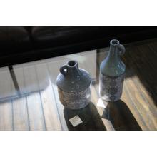 See Details - Vase (Priced Separately)