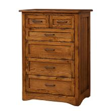 Farmstead Chest of Drawers