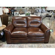 See Details - Loveseat 2(2A)