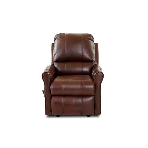 Rocker Reclining Chair - Baja Collection