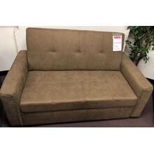 Full Size Nantucket Sofa Sleeper