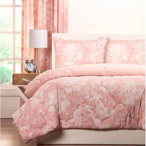 """Eloise"" Crayola Comforter Sets Twin"