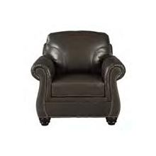 See Details - ASHLEY LAWTHORN CHAIR