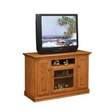 """See Details - 50"""" Traditional TV Stand"""