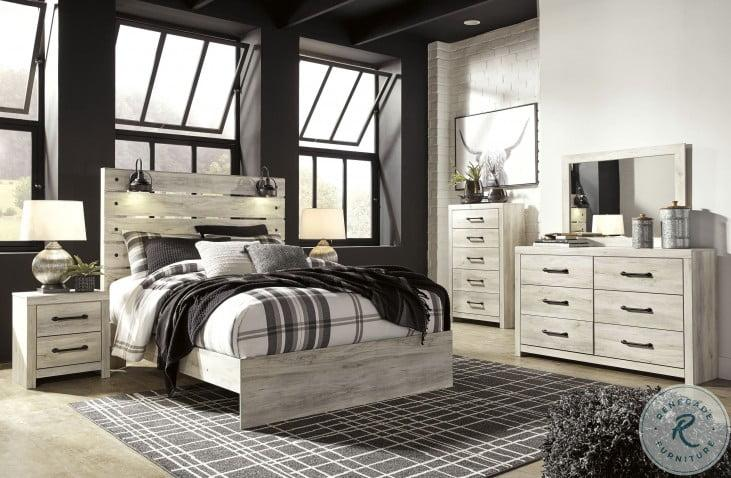 HUGE SELECTION OF BEDROOMS - IN STOCK