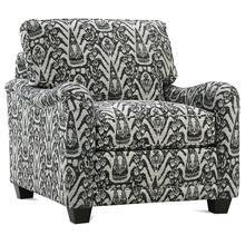 Premium Collection - MyStyle English Arm Chair