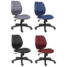 Task Chairs - B1016