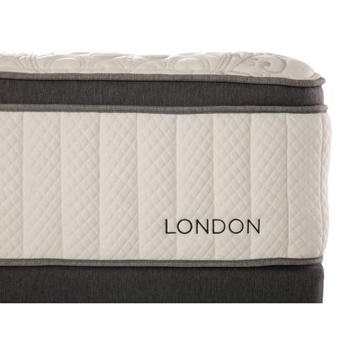 London Mattress