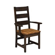 Olde Farmstead - Arm Chair