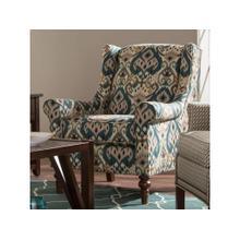 eos fabric chair