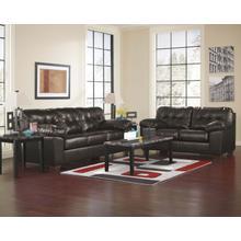 Ashley 20101 Alliston Living room set Houston Texas USA Aztec Furniture