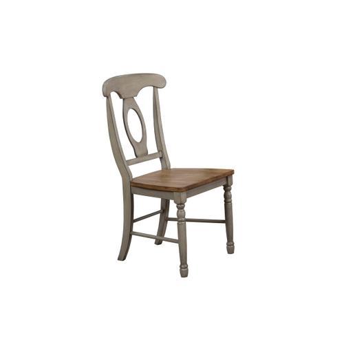 Napoleon Side Chair