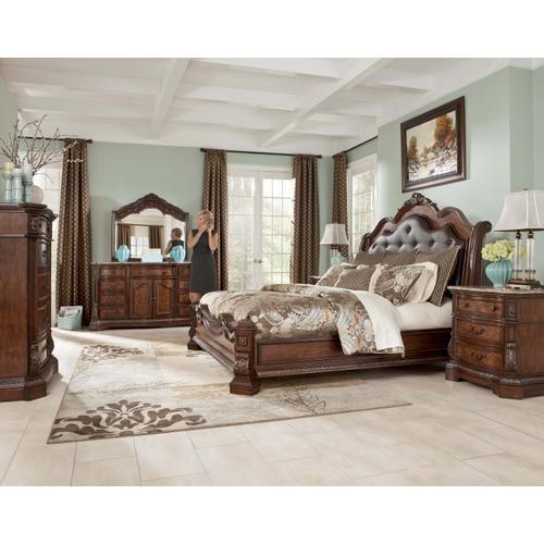 Ashleyb705 In By Ashley Furniture In Houston Tx Ashley B705 Ledelle Millennium Bedroom Set Houston Texas Usa Aztec Furniture,Joker Hd Wallpaper 4k Black And White