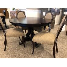 Roseville Dining Collection