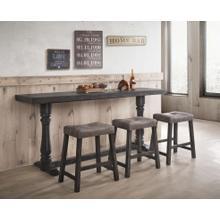 View Product - Sofa Bar Table