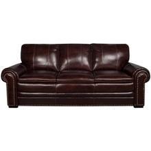 Cheers 1093 Stationary Sofa