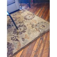 CLEARANCE Pisa-Spice Rug