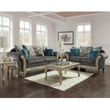 View Product - 5 Piece Livingroom