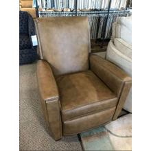 See Details - Recliner Featured on Property Brothers Celebrity IOU